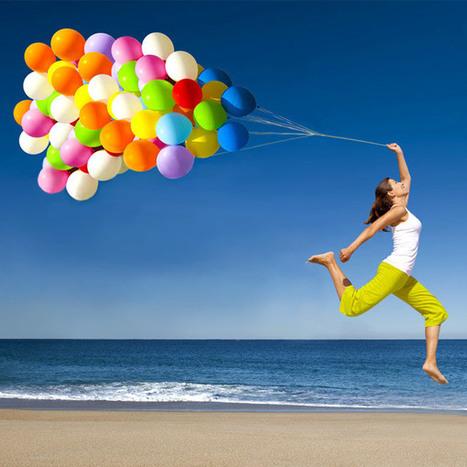 Un mezzo potente per guarire: l'EMDR   Psicologia: tutto quello che vorreste sapere e potete chiedere! by Studio Neuropsiche   Scoop.it