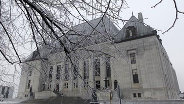 Top court to rule on landmark Manitoba Metis land case | Études autochtones | Scoop.it