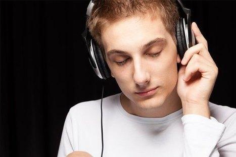 La música puede ayudar a las personas con epilepsia? | I didn't know it was impossible.. and I did it :-) - No sabia que era imposible.. y lo hice :-) | Scoop.it