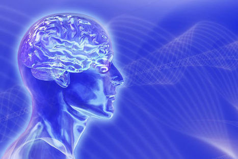 Le cerveau continue à réagir à une langue entendue très jeune et oubliée | Language lovers | Scoop.it