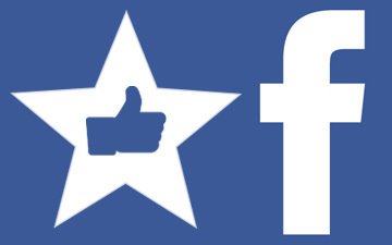 Facebook Reveals 2011's Most-Popular Status Trends | Social Media News and Info | Scoop.it