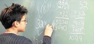 Todo en la vida son matemáticas | ECUACIONES DIFERENCIALES | Scoop.it