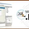 .NET Development | Blog