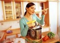 Las coles no son de Bruselas ni la ensalada rusa es deRusia | Cocina internacional en la miscelánea | Scoop.it