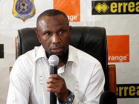 Can 2015: les 37 Léopards présélectionnés contre le Cameroun | Radio Okapi | CONGOPOSITIF | Scoop.it