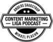 Podcast: Sådan arbejder en journalist med Content Marketing | Et ... | Skab det | Scoop.it
