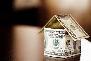 Home prices maintain upward trajectory | LoveYourHome | Scoop.it
