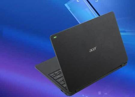 Acer TravelMate B117 Specs Price Release date 2016 | Smartphones and Tablets News Reviews | Scoop.it