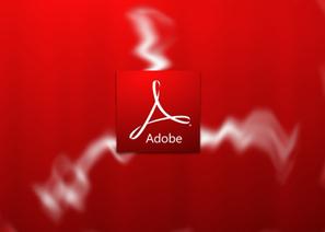 Informe de Adobe revela ingresos record en mediossociales ... - Analítica.com   Herramientas Web 2.0   Scoop.it