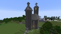 Minecraft Lesson Idea – Religious and Moral Education – ImmersiveMind | iPads in Education | Scoop.it