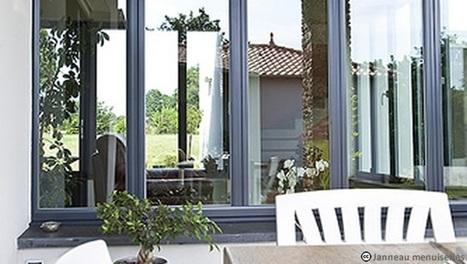 Les astuces pour une veranda au top | Décoration et aménagement : travaux dans la maison | Scoop.it