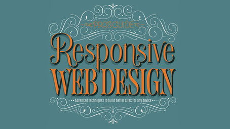 The pro's guide to responsive web design | RWD | Creative Bloq | Responsive WebDesign | Scoop.it