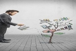 How To Bring Your Organization To Life | Human Resources for Sales Organizations | Scoop.it