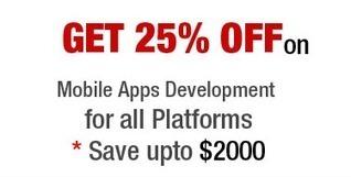 Benefits and Disadvantages of Cross-Platform Mobile Apps | Mobile App Experts | Scoop.it