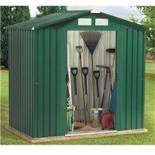 metal sheds: Metal Storage Building Kits | Metal Sheds | Scoop.it