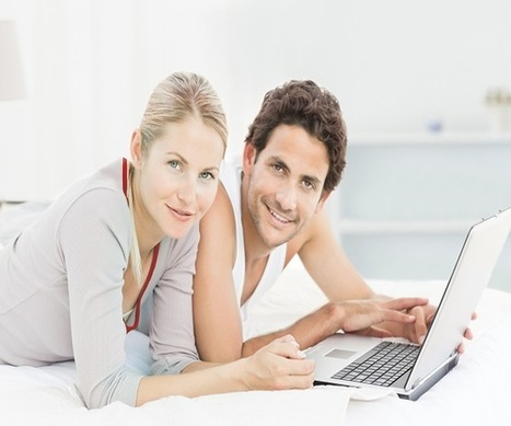 Short Term Loans- Proficient Way To Get The Cash Swiftly In Urgency With Ease | Short Term Loans | Scoop.it