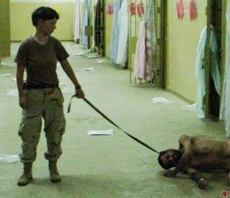 Abu-Ghraib.jpg (800×691)   AS Psychology   Scoop.it