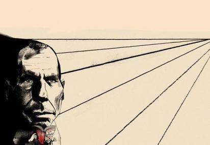 Varoufakis, la rock star anti-austérité - Courrier International   Actualités culturelles   Scoop.it