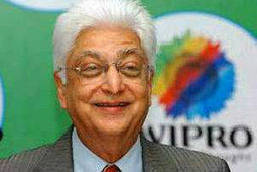 Wipro wins large technology outsourcing contract worth Rs 2,900 crore from Citigroup | Outsourcing | Scoop.it