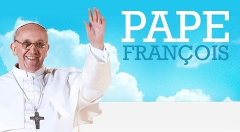 Pourquoi le pape s'appelle-t-il François et pas François Ier? | Slate.fr | habemuspapam2013 | Scoop.it