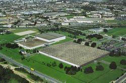Bosch cède son activité freinage à un fond d'investissement américain. | Financement Fonds Propres | Scoop.it