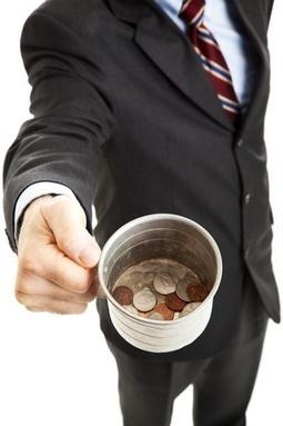 Bridge : Duggan donor database: Big-time, Super PAC money comes to Motown | Michigan News | Scoop.it