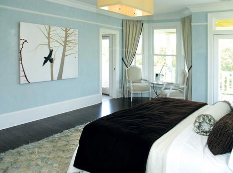 Tout savoir sur les peintures écologiques | Devis Travaux-peinture-maison-appartement-rénovation | Scoop.it