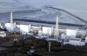 Tokyo Almost As Irradiated As Fukushima | MN News Hound | Scoop.it