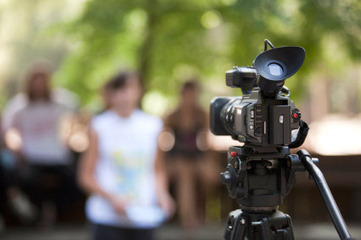 The Top Video Marketing Mistakes (and Solutions) - ReelSEO Online Video News | Video Marketing On YouTube | Scoop.it