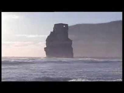 Australia's Twelve Apostles   Coastal Formations   Scoop.it