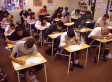 The Global Search for Education: On Cheating   The 21st Century   Scoop.it