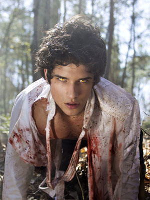 'Teen Wolf' Closes Out Season on High Ratings Note - Hollywood Reporter | interlinc | Scoop.it