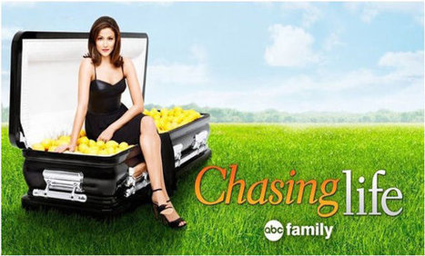 Chasing Life 2014 Full Episodes Download | Movies | Scoop.it