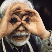 Le dessein animé de Miyazaki: cinéma, BD, dessein, des arts au service d un discours écologiste et prophetique | Avoir du savoir ville durable | Scoop.it