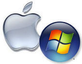 Apple, Microsoft may merge one day, says analyst. Wait. What? | From the Apple Orchard | Scoop.it