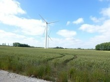 FCA putting renewable energy co-operatives at risk, says Labour - Blue & Green Tomorrow   Community renewable energy   Scoop.it