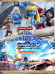 download The Smurfs 2 full movie,download The Smurfs 2 2013 full movie dvdrip | Publish with Glogster! | movie download free | Scoop.it