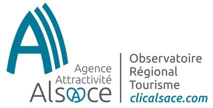 Appel d'offre : refonte du site www.clicalsace.com | Le site www.clicalsace.com | Scoop.it