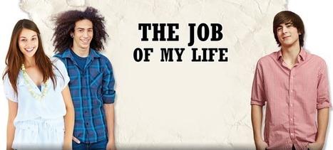 MobiPro-EU: 'The Job of My Life' - Greek Reporter | Eurojobs | Scoop.it