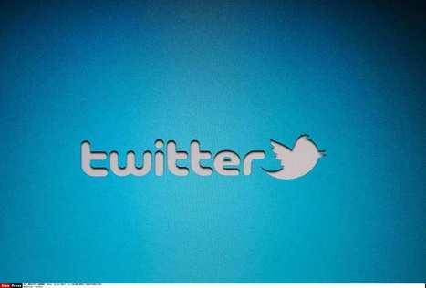 24 millions d'utilisateurs Twitter, n'ont jamais tweeté | La veille de generation en action sur la communication et le web 2.0 | Scoop.it
