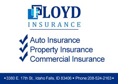 Idaho Falls Home Insurance | Lesley9xy | Scoop.it