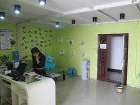 Sammy's Generic Travel Blog: The Best English Language Training School in Zhengzhou   English Language Trends in China   Scoop.it