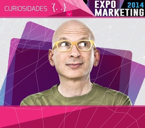 Se viene el Expo marketing 2014…   Social, Seo, Web, Diseño   Scoop.it