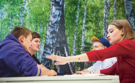 Tutkijat: Lukion tulosrahoitus johtaa pahimmillaan arpomiseen | Rehtorielämää | Scoop.it