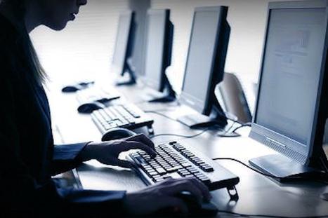 Attention, la CNIL contrôle votre site Web sans vous en informer - La Revue du digital | Création de site Web sur Toulouse | Scoop.it
