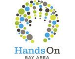 HandsOn Bay Area | LOV Volunteer | Scoop.it