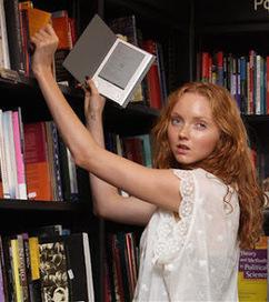 Pesquisa Mundi: Materialidade dos Dispositivos de Leitura Eletrônicos | Litteris | Scoop.it