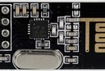 My Power Engineering/Electronics Project | Raspberry Pi | Scoop.it