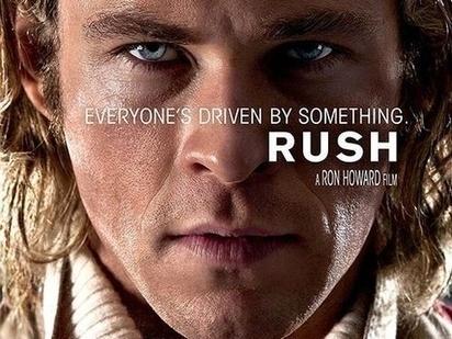 Watch Rush Movie Online | New Movies | Scoop.it