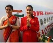 How to Book Air India Rs.100 offer Ticket Online step by step process | Employment News | Scoop.it